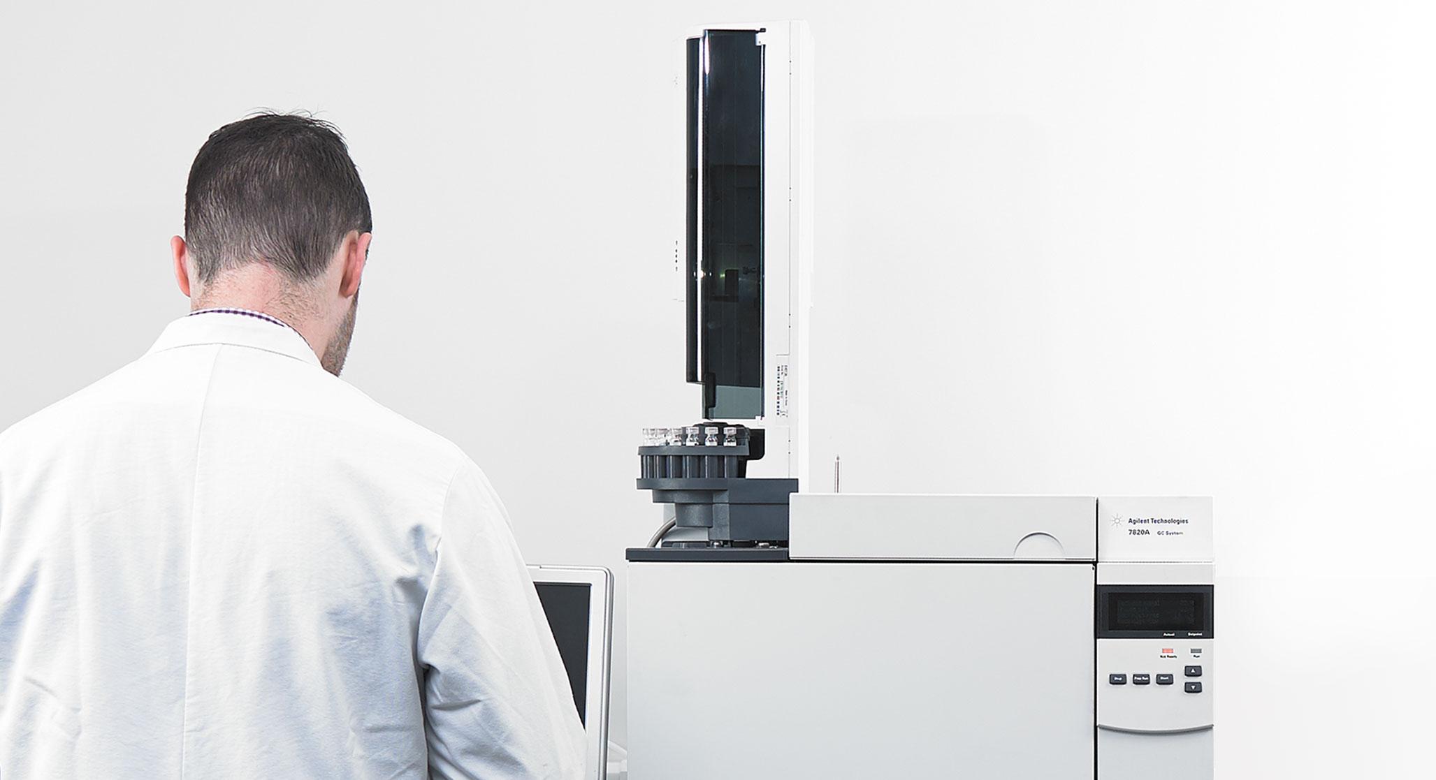 Part 4: Porosity Predicting and Measuring