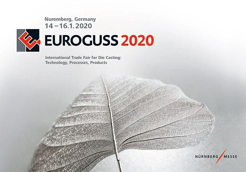 Ultraseal at EUROGUSS 2020