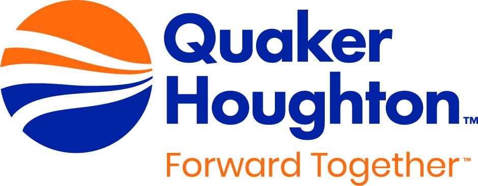 quaker-houghton